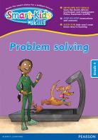 Free problem solving skills test