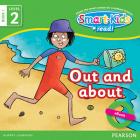 Smart-Kids Read! Level 2 Book 1 Story 1